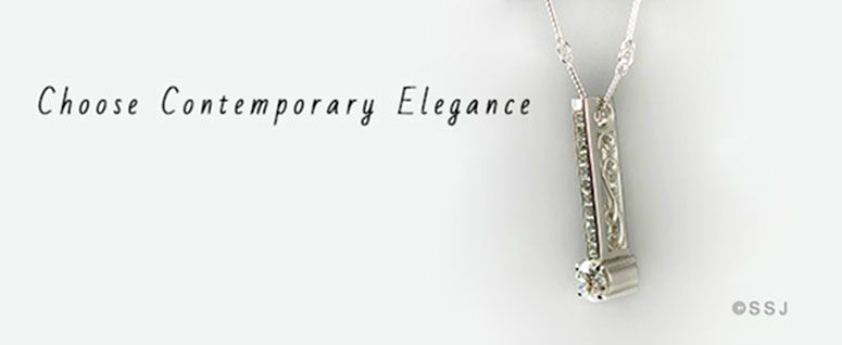 Choose Contemporary Elegance - Thumbnail